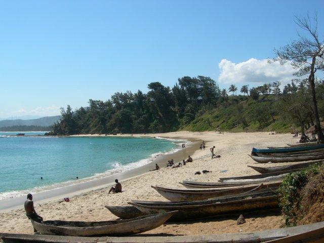 libanona beach 030.JPG, 1.2 MB